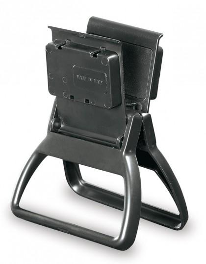 Quicky Pincer устройство для сбора фекалий