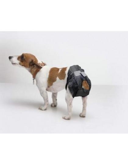 Комфорт подгузники для собак