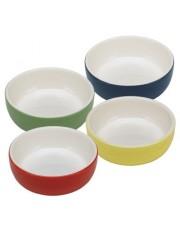 Marte керамическая миска для собак, кошек, грызунов