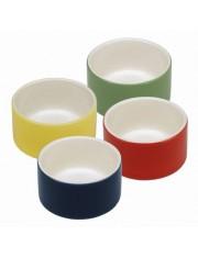 Giove миска керамическая для собак, кошек, грызунов 250 мл