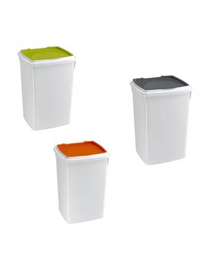 Feedy 13 контейнер для корма