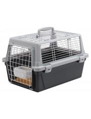 Atlas 20 Vision переноска для собак и кошек