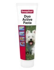 Duo Active Paste мультивитаминная паста для собак