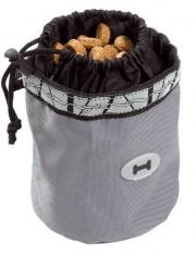 Treats Bag сумочка для лакомств
