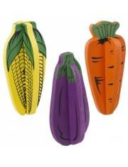 Овощи игрушки для грызунов