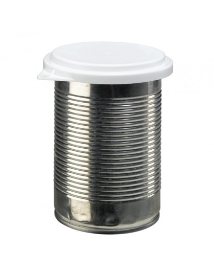 Крышка для консервов