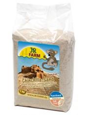 Chinchilla Sand песок для шиншилл