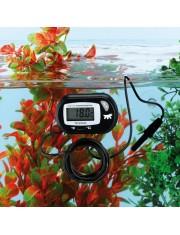 Электронный термометр BLU 9197