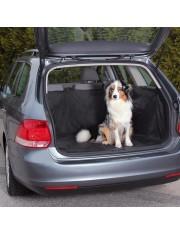 Автомобильная  подстилка для багажника