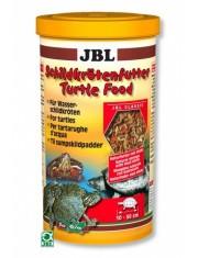 Turtle Food  основной корм для черепах