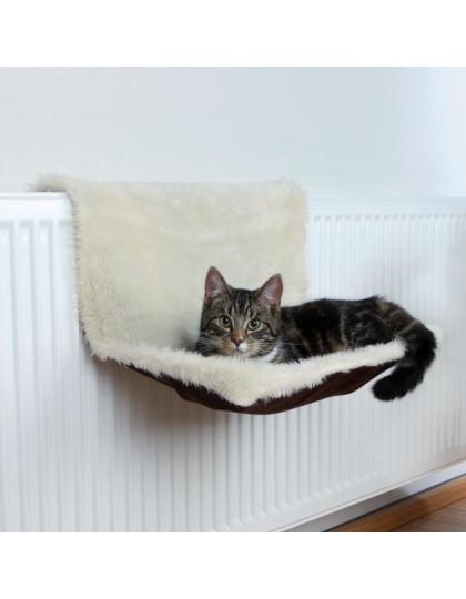 Гамак для кошки