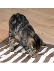 Подстилка - игрушка Cat Activity