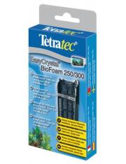 Губка TetraTec Easy Crystal BioFoam 250/350
