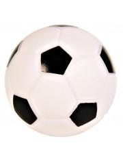 Футбольный мяч  для собак