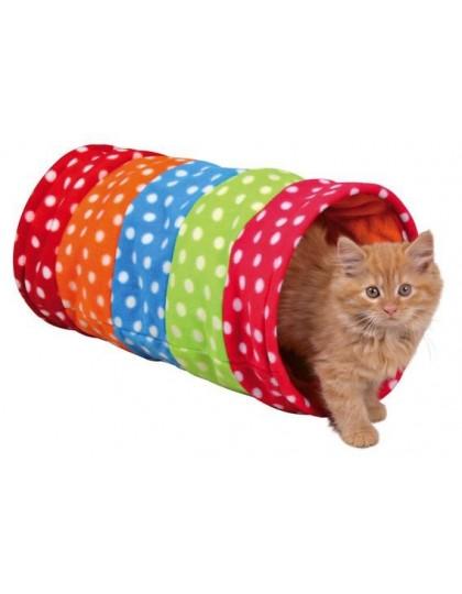 Тоннель для кошки