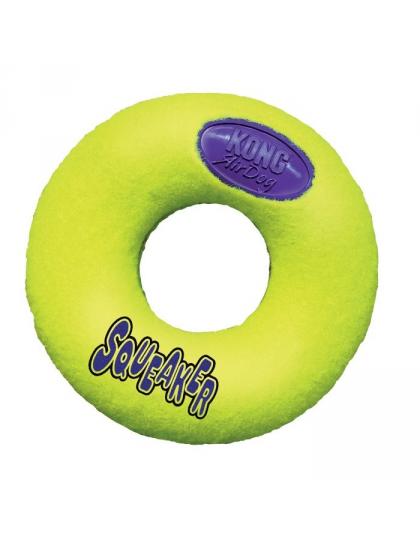 Игрушка для собак KONG AIRDOG DONUT