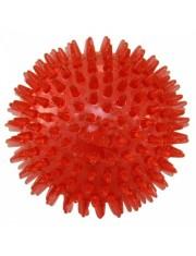 Мяч из термопластичного каучука для собак