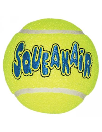 SqueakAir® Balls теннисные мячи
