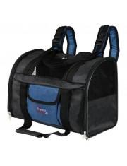 Сумка-рюкзак Connor