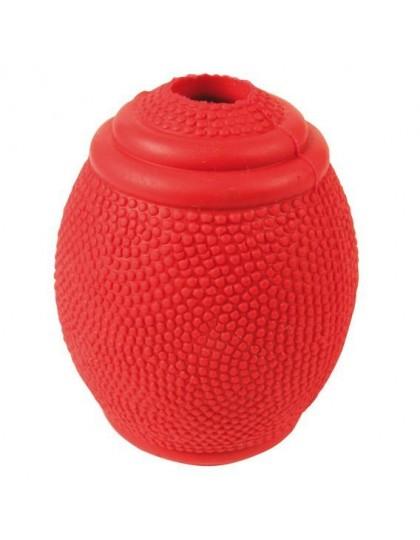 Мяч резиновыйРегби