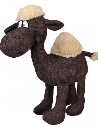 Игрушка Верблюд