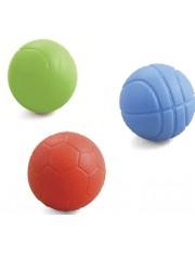 """Игрушка для собак  """"мяч спортивный"""""""