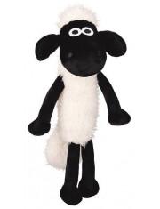 """Shaun the Sheep"" игрушка для собаки shaun"
