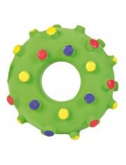 """""""Кольцо игольчатое"""" игрушка для собак"""