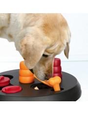 Развивающая игрушка flip board