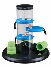 Gambling tower развивающая игрушка для собак