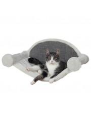 Гамак для кошки весом до 5 кг