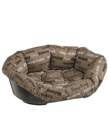 Запасная подушка для лежака  Sofa-2