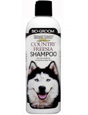 """Country Freesia Shampoo"" шампунь ""загородная фрезия"""