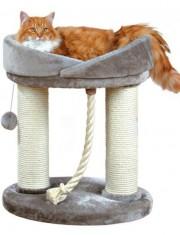 """Когтеточка-дом для кошки  """"Marcelat"""""""