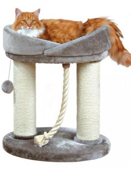 Когтеточка-дом для кошки  Marcelat