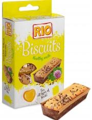 Бисквиты для всех видов птиц с полезными семенами