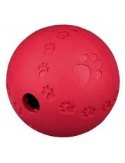 Мяч для лакомств