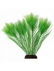 Растение пластиковое перистолистник