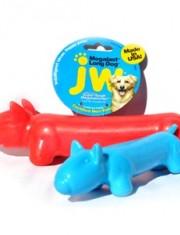 """Игрушка для собак """"длинная собака"""""""