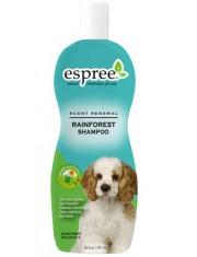 Шампунь «джунгли» для собак и кошек