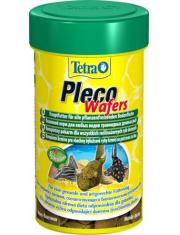 Pleco Wafers корм для донных рыб