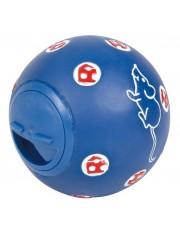 Мяч для лакомства