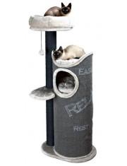 Домик для кошки juana