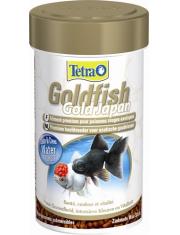 Goldfish Gold Japan корм для золотых рыбок шарики