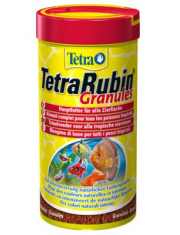 Корм универсальный Tetra Rubin Granules гранулы