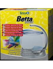 Круглый аквариум Tetra Betta Bowl 1,8 л