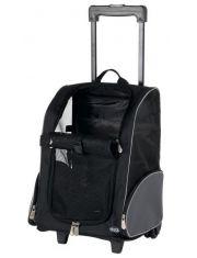 Транспортная сумка