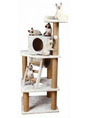 Домик для кошки Marlena