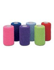 "PetFlex бандаж 5 см*4,5 м, цвета ""микс"""