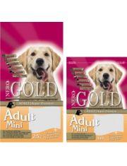 Adult Mini 23/12 сухой корм для собак мелких пород